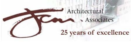 JCM Architectural Associates
